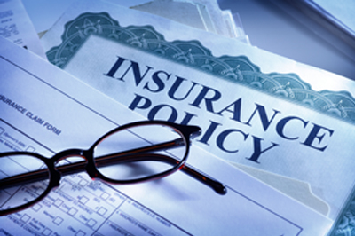 Insurance Policy Check  Pba Check. Reliable Life Insurance San Antonio. Pharmacy Tech Online Program. Couch Cleaning San Francisco. Assisted Living In Charlotte Nc. International Expat Health Insurance. Dual Masters Degree Programs Education. Does Progesterone Cause Weight Gain. Dish Network Gamefinder Paul Peters Insurance
